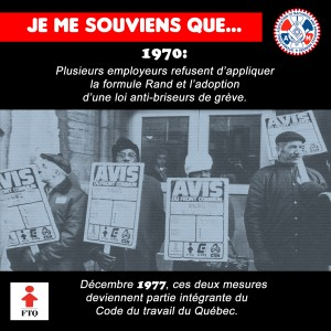 Front commun 77 FR
