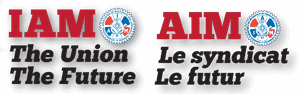 cropped-Logo_biling
